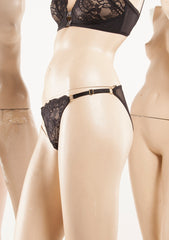 clive-black-side-knicker-lace-liarliar-lingerie