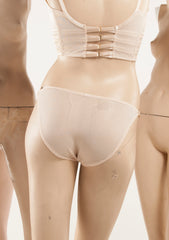 clive-nude-back-knicker-lace-liarliar-lingerie