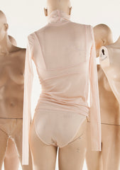 jerome-nude-back-long-sleeve-top-mesh-liarliar-lingerie