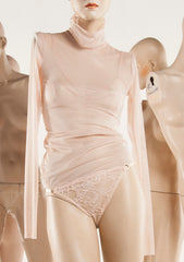 jerome-nude-front-long-sleeve-top-mesh-liarliar-lingerie
