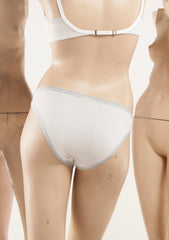 johnny-white-back-knicker-brief-cotton-liarliar-lingerie