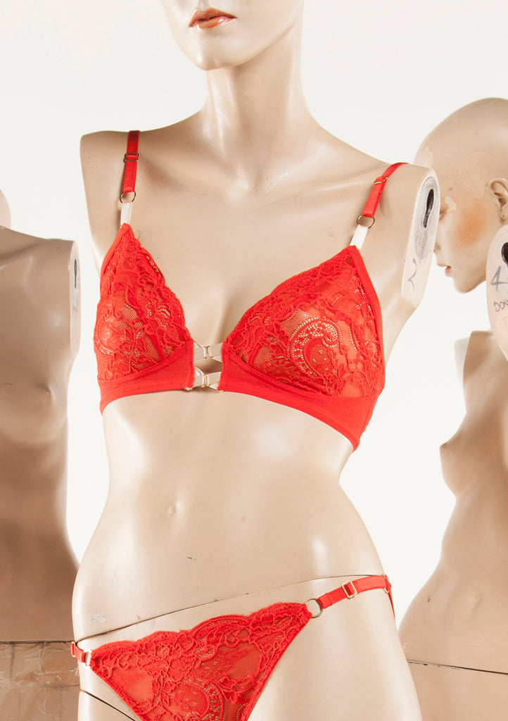 jude-red-front-bra-lace-liarliar-lingerie