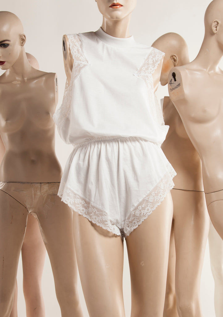 richie-white-front-playsuit-cotton-liarliar-lingerie