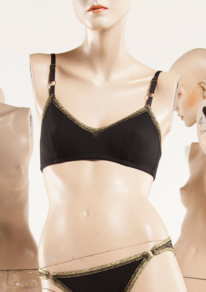 steven-black-front-bra-cotton-liarliar-lingerie