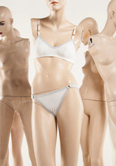 steven-white-front-bra-cotton-liarliar-lingerie