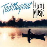 Ted Nugent - Hunt Music plus bonus disc
