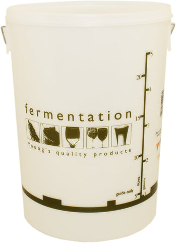 Carboys and Fermenters