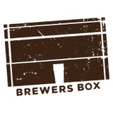 Brewers Box