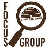 Focus Group Brewers Barn