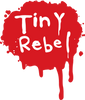 Tiny Rebel Brewing Co. Brewers Barn