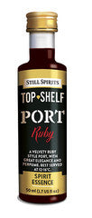 Still Spirits Ruby Port