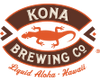 Brewers Barn Kona Brewing Co