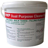 4kg tub of VWP Cleaner and Steriliser Brewers Barn