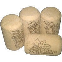 Quality Corks (30) - Brewers Barn