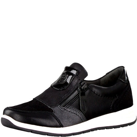 Jana 8-8-24665-23 001 Black Was €47 now €23.50