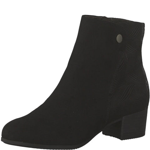 Jana 8-8-25374-23 098 Black Combination Was €55 now €44