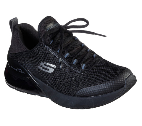 Skechers 13276 Black