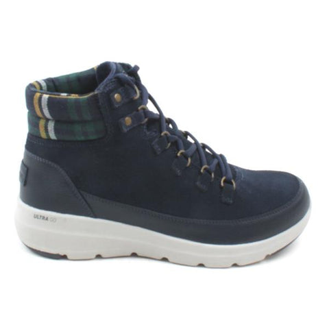 Skechers 144152 Navy