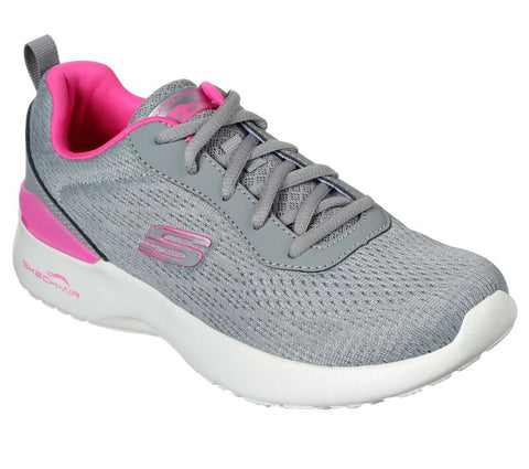 Skechers 149340 Skech-air Dynamight- Top Prize