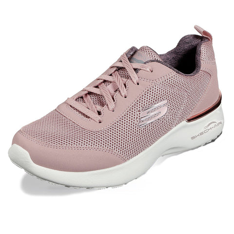 Skechers 12947 MVE Skechers-air Dynamight