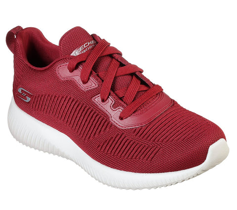 Skechers 32504 Red