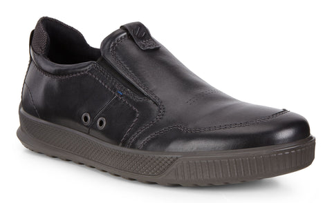 Ecco 501554 Byway Black Was €100 now €80
