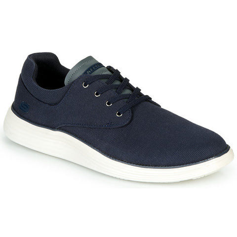 Skechers 204083 NVY Was €65 now €58