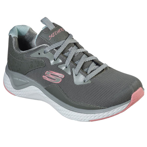 Skechers 13327 OLV solar fuse radiant sun Was €70 now €63
