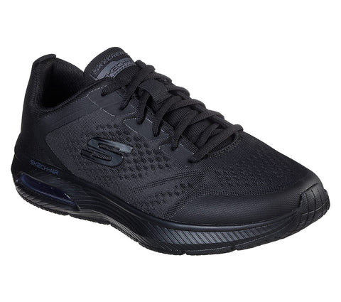 Skechers 52559 BBK Dyna Air Pelland Was €70 now €63