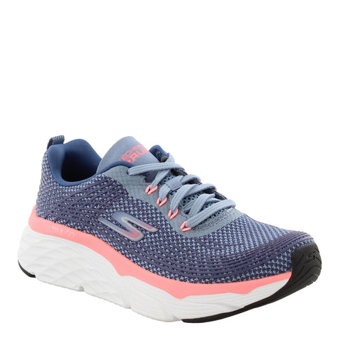 Skechers 17693 PRPK Max Cushioning Elite Was €93 now €83