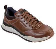 Skechers 66204 CDB Benago Treno Was €80 now €72