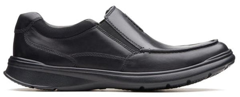 Clarks Cotrell Free Was €70 now €63