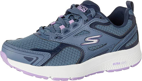 Skechers 128075 BLPR Go Run Consistent Was €60 now €54