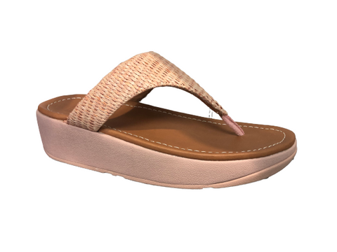 Fitflop Imogen Soft Pink