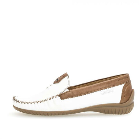 Gabor 46.090.51 Was €79 now €59