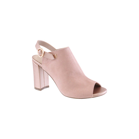 Hannah B 0116 Blush Pink Was €50 now €30