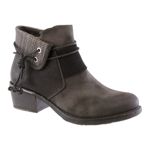 susst ankle boot
