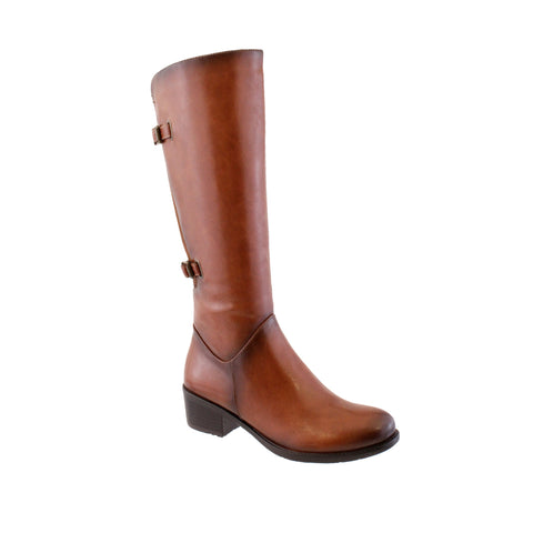 Susst Lesley-9 Tan Was €60 now €48
