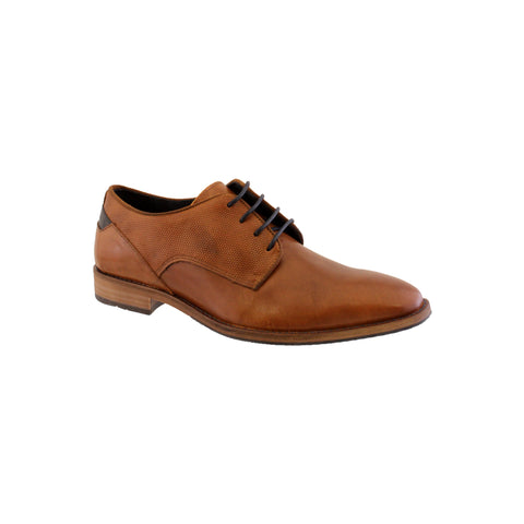 Morgan & Co MGN0974 Tan Leather Was €89 now €70