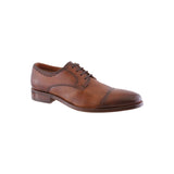 Morgan & Co MGN1014 Tan Leather