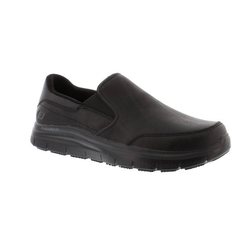skechers work shoe