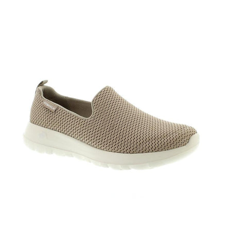 Skechers Go Walk taupe