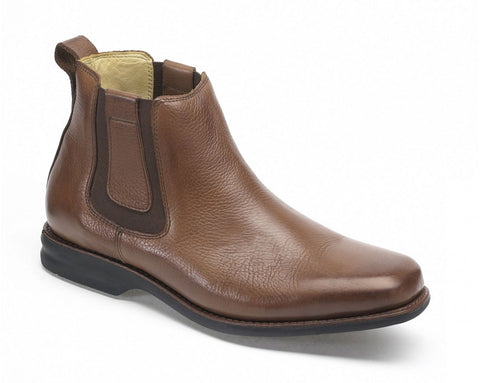 mens boot anatomic amazona