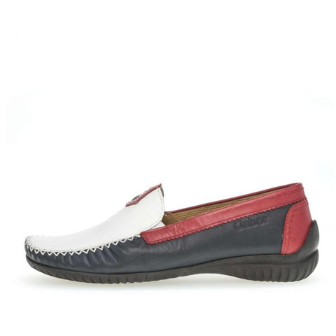 Gabor 26.090-68 FREE DELIVERY