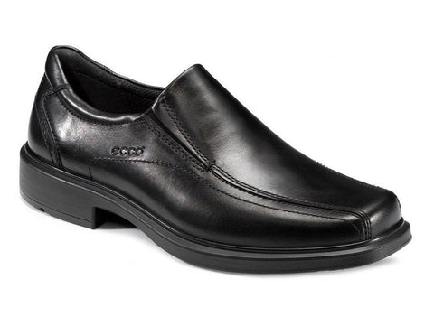 ecco helsinki slip on shoe