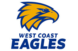 West Coast Eagles Official Merchandise Store – tagged