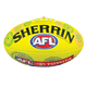 Sherrin Indigenous Football