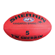 Sherrin Synthetic Football