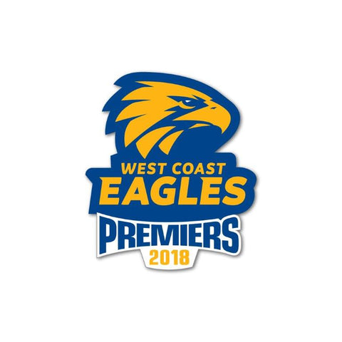 West Coast Eagles Official Merchandise Store – Page 8 04ca68745