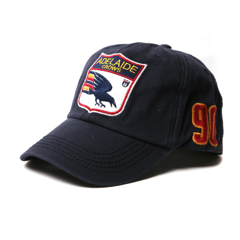 Adelaide Crows Retro Cap - Spectator Sports Online
